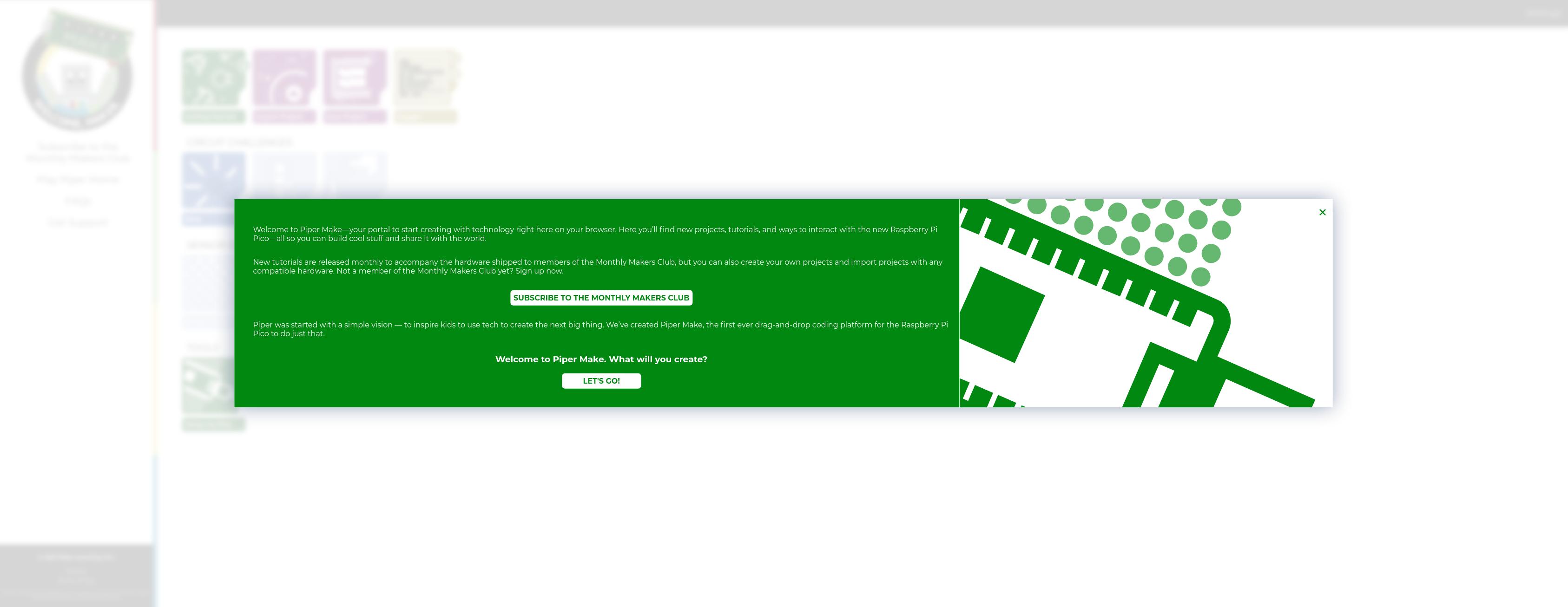 raspberry_pi_Screenshot_from_2021-03-24_15-42-40.png