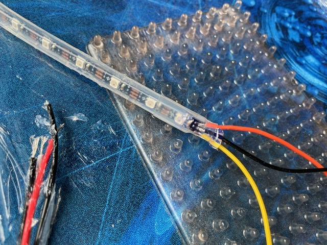 led_strips_18_pixels_wired.jpeg