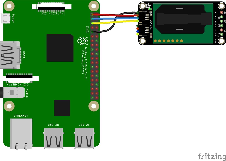 adafruit_products_SCD30_RasPi_I2C_STEMMA_bb.jpg