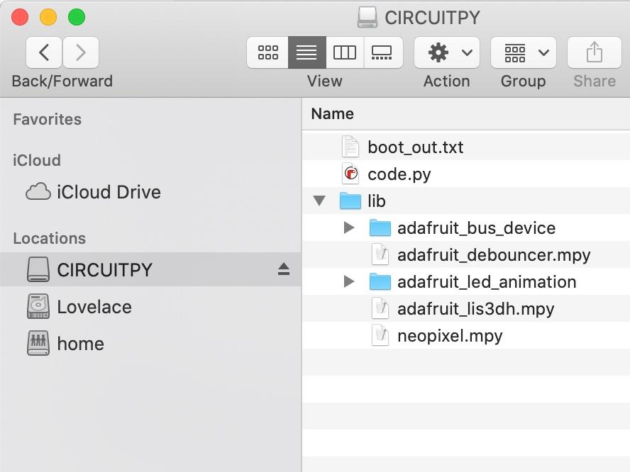 led_strips_circuitpy_drive.jpg