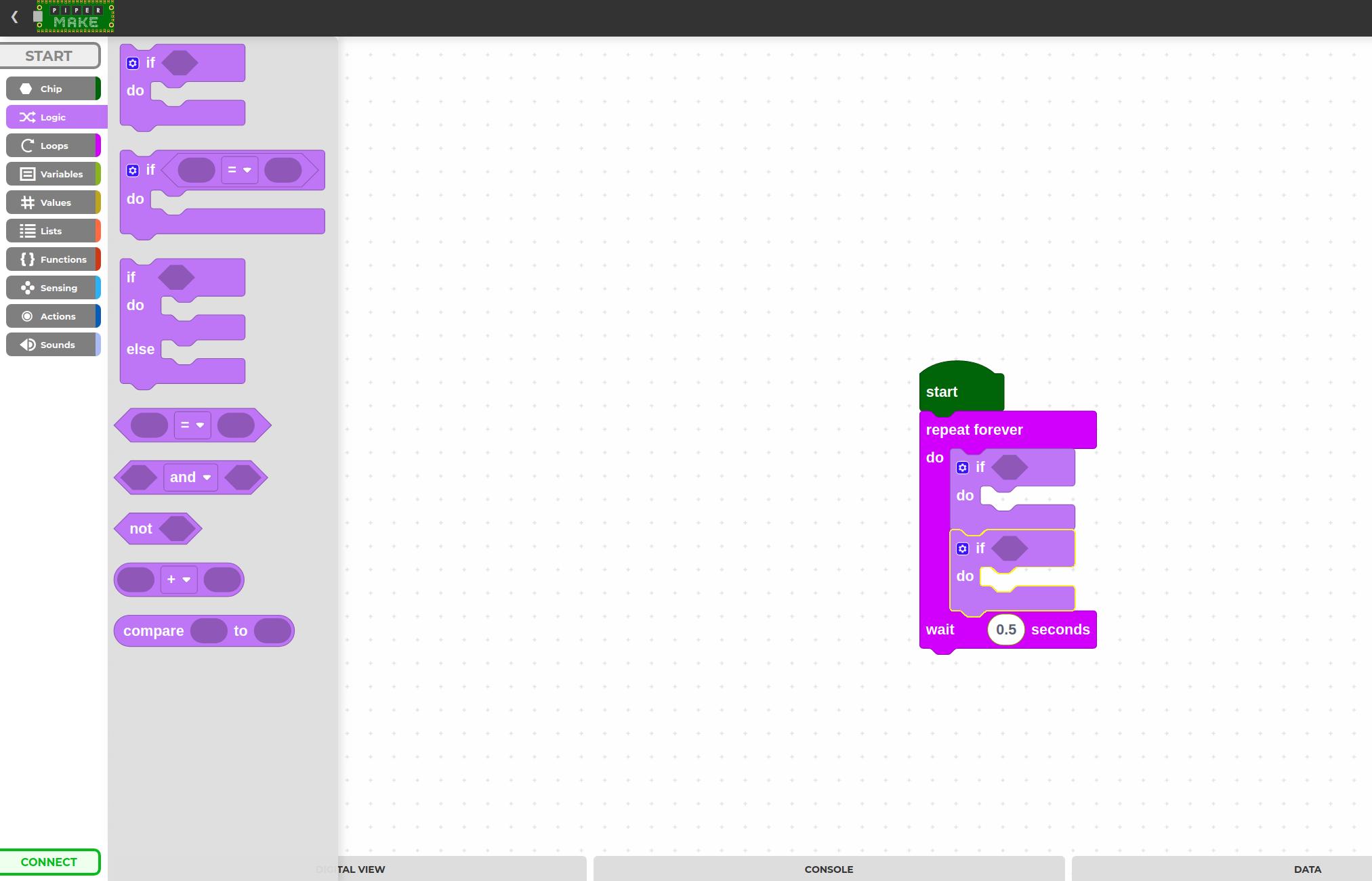 raspberry_pi_Screenshot_from_2021-03-24_16-43-22.png