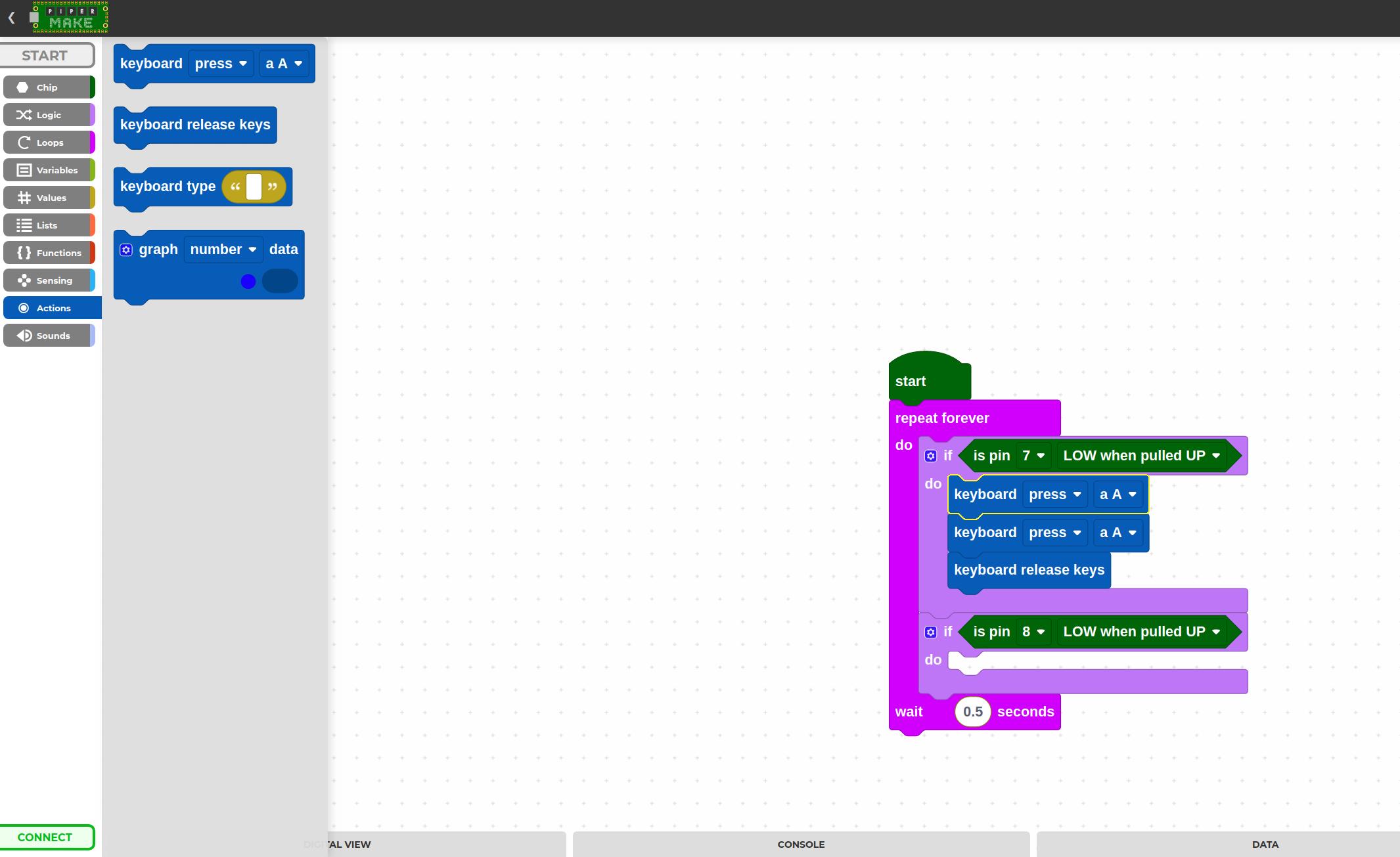raspberry_pi_Screenshot_from_2021-03-24_16-48-25.png