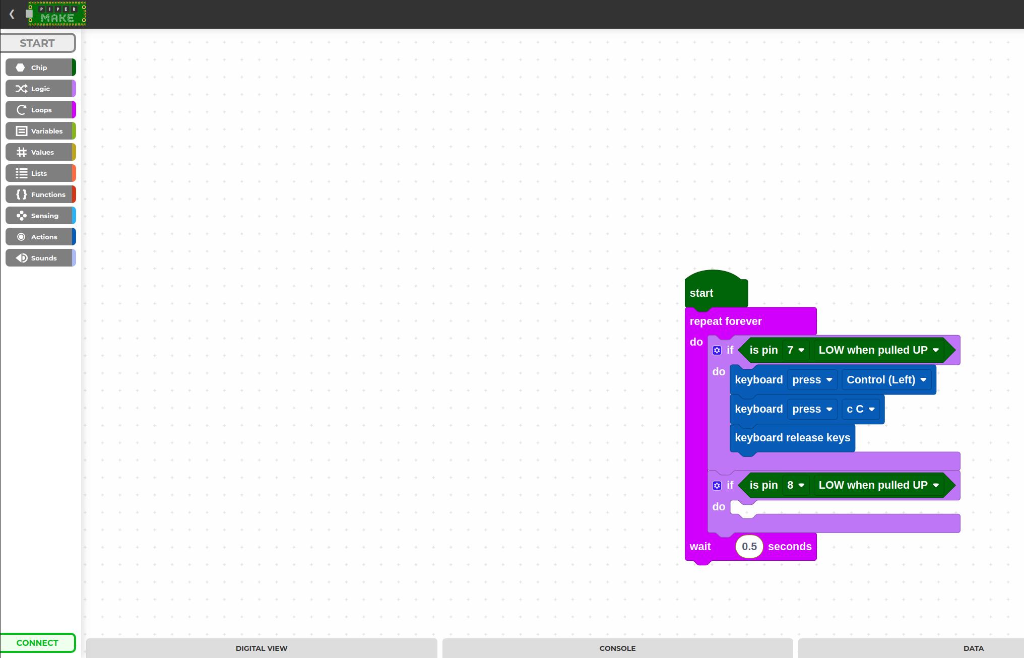 raspberry_pi_Screenshot_from_2021-03-24_16-54-49.png