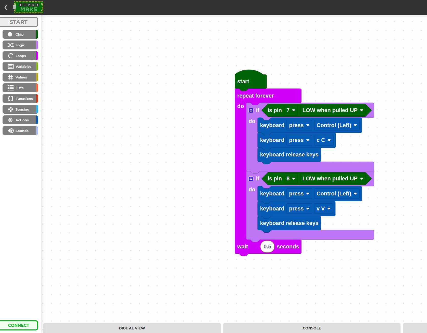 raspberry_pi_Screenshot_from_2021-03-24_16-56-55.png