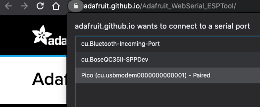 wireless_Menubar_and_adafruit_github_io_wants_to_connect_to_a_serial_port_and_Adafruit_ESPTool_and_Web_Serial_ESPTool___Adafruit_MagTag___Adafruit_Learning_System_and_1__fish__Users_brentrubell_Desktop_github_brentru_Adafruit_Learning_System_Guides_.png