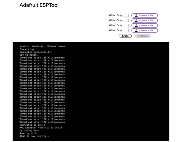 wireless_Adafruit_ESPTool.png