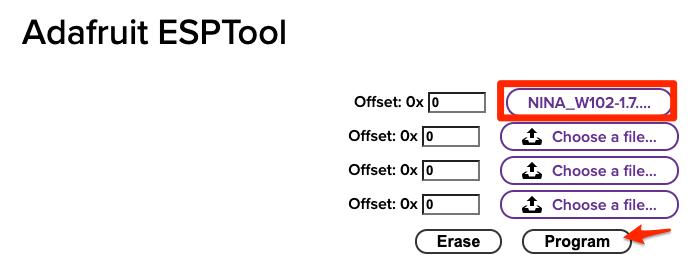wireless_Adafruit_ESPTool.png