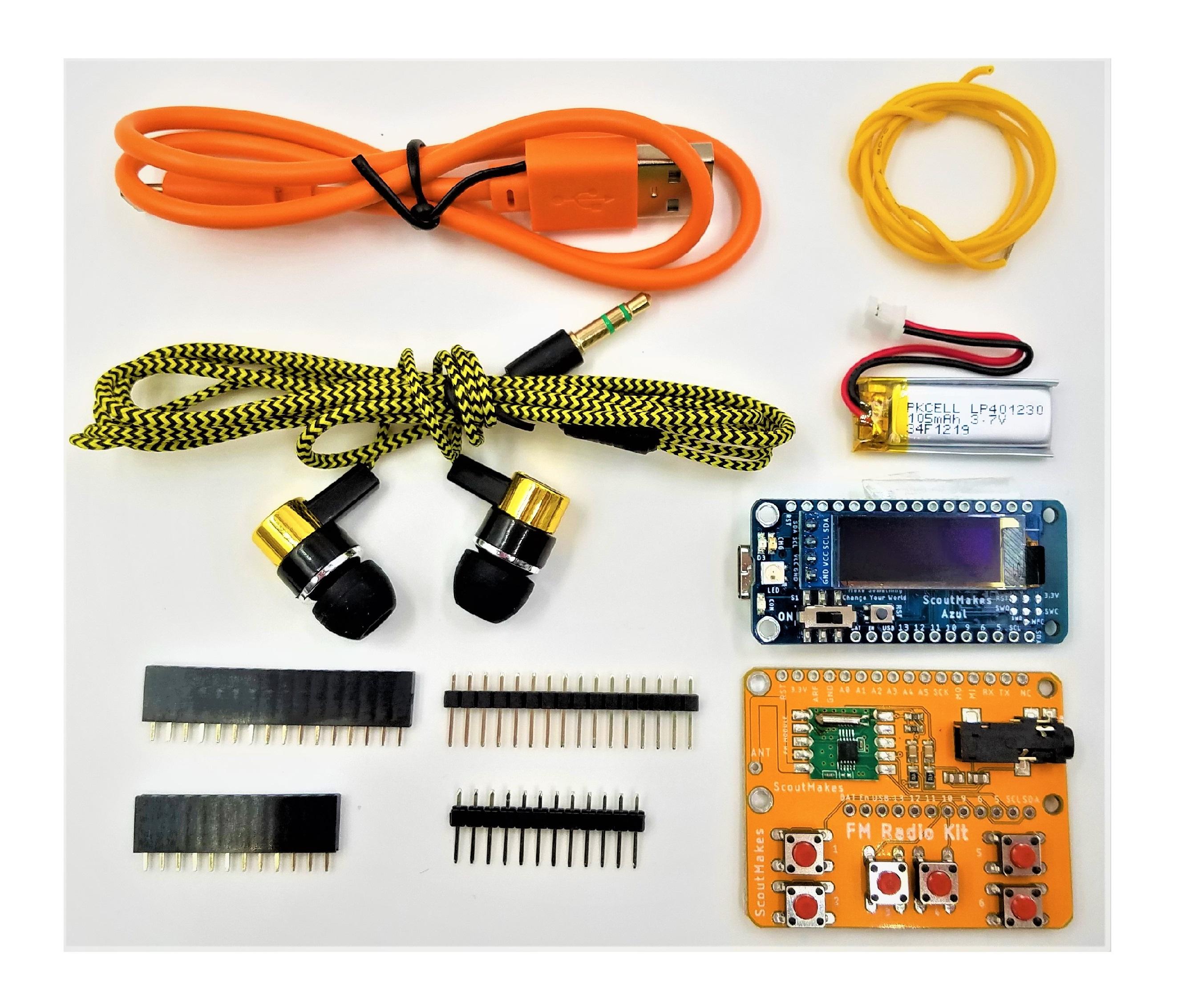 circuitpython_fm_kit_laidout2.jpg