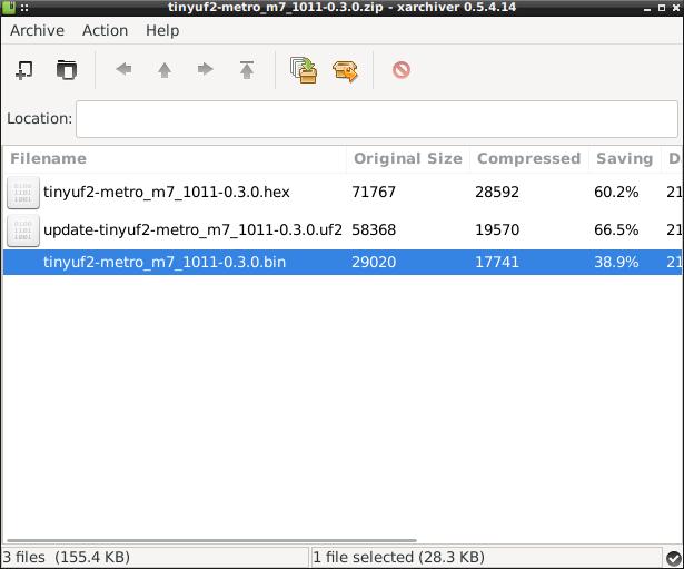 microcontrollers_Screenshot_2021-03-25_09-53-23.png