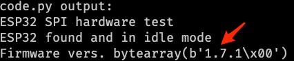 wireless_1__screen__Users_brentrubell_Desktop_github_brentru_pico_pico-examples_build_uart_serial_passthru__screen_.png