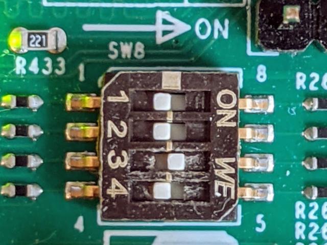 microcontrollers_PXL_20210325_163616315.jpg