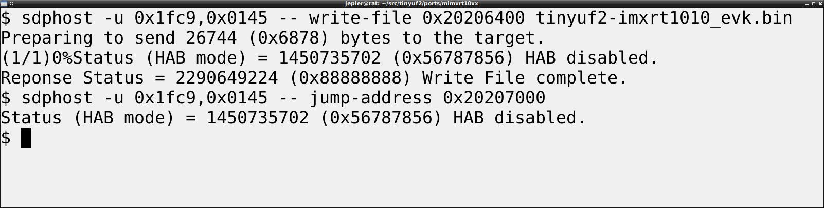 microcontrollers_Screenshot_2021-03-25_11-45-31.png