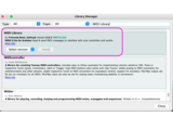 adafruit_products_guide_lib2.jpg