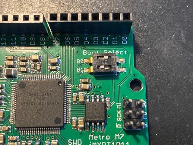 microcontrollers_IMG_0281.jpg
