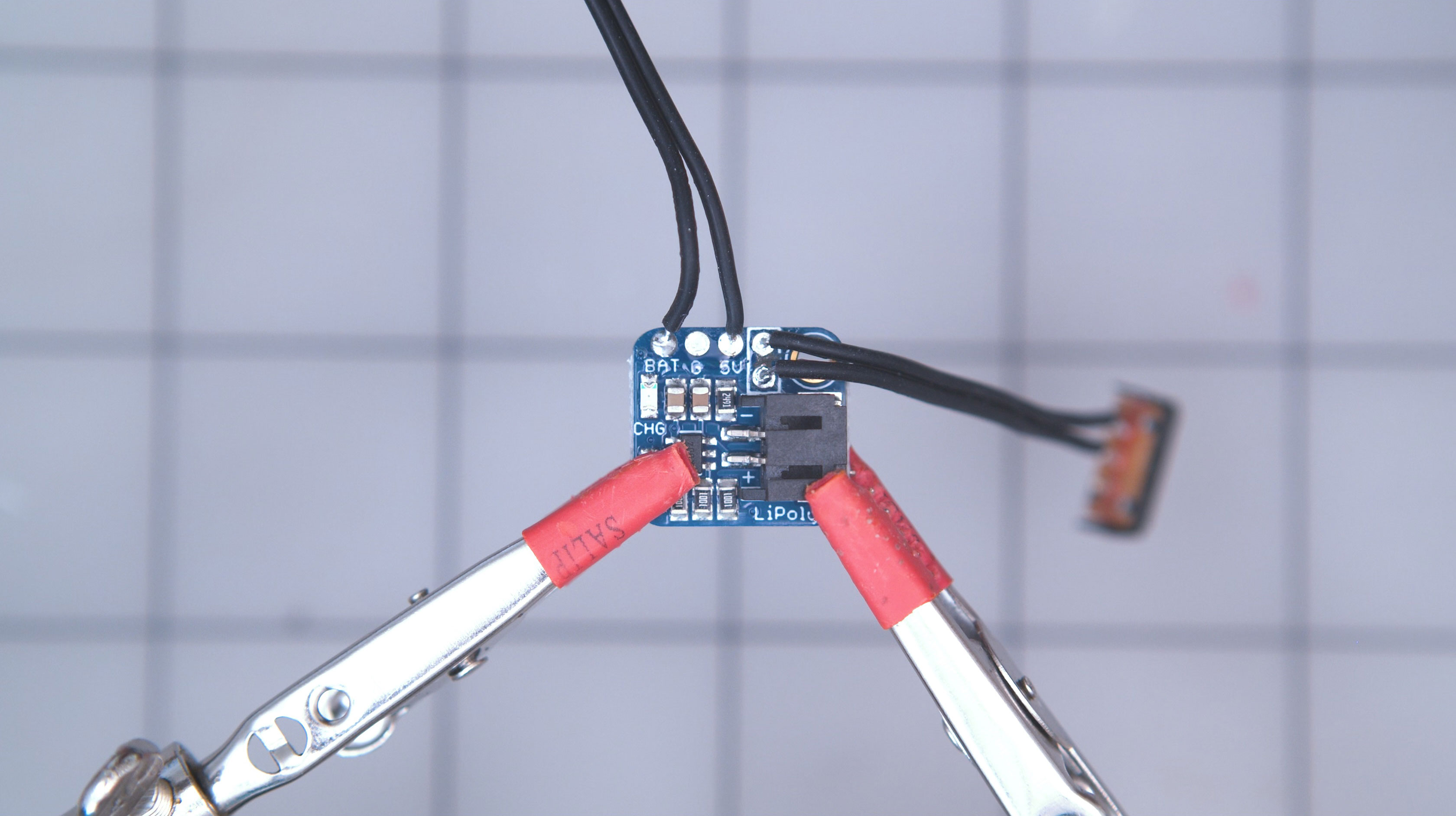 3d_printing_lipo-soldered.jpg