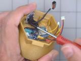 3d_printing_lipo-screw.jpg