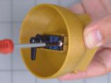 3d_printing_servo-screw.jpg
