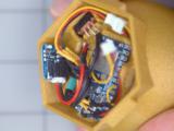 3d_printing_bat-lipo-wire-plugged.jpg