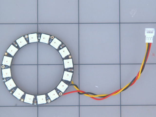 3d_printing_neo-ring-wire.jpg