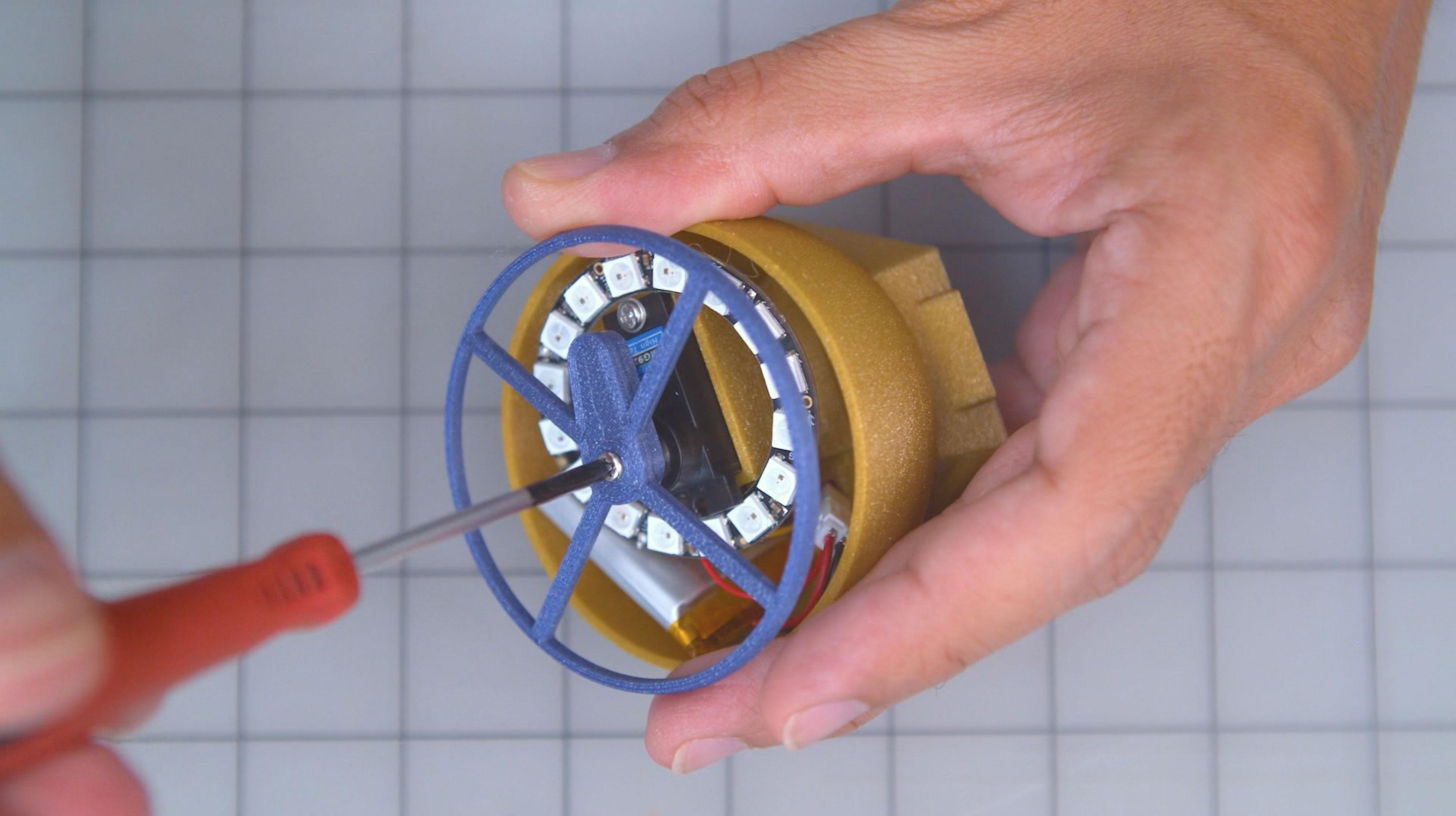 3d_printing_horn-screw.jpg