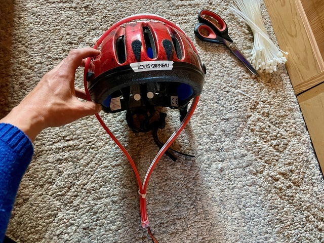 projects_16_helmet.jpeg