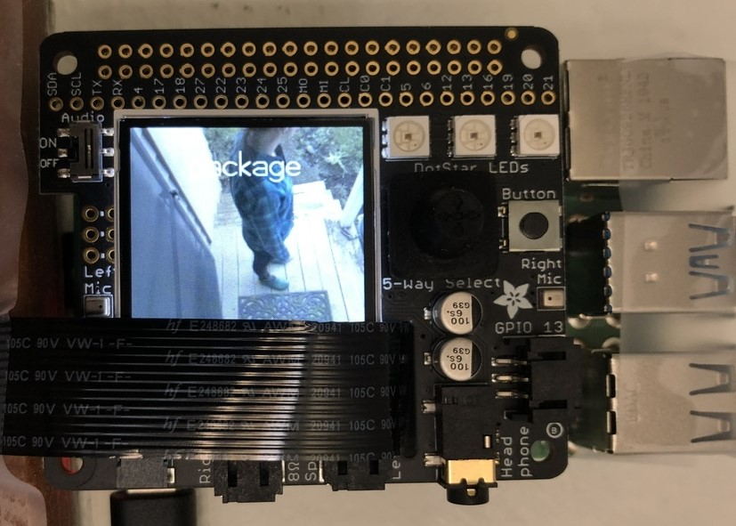 camera_Tutorial3-TestDeployedModel.jpg