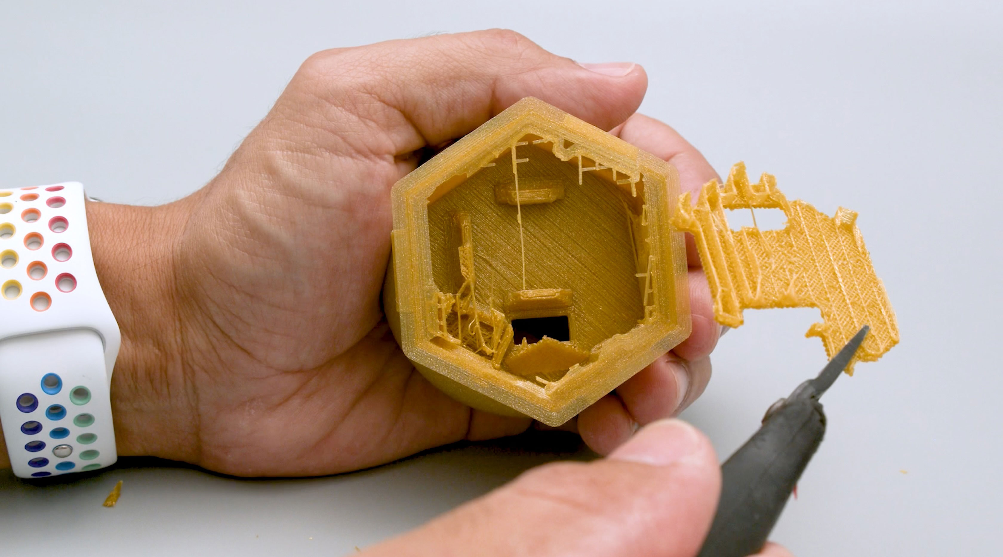 3d_printing_support-interface.jpg