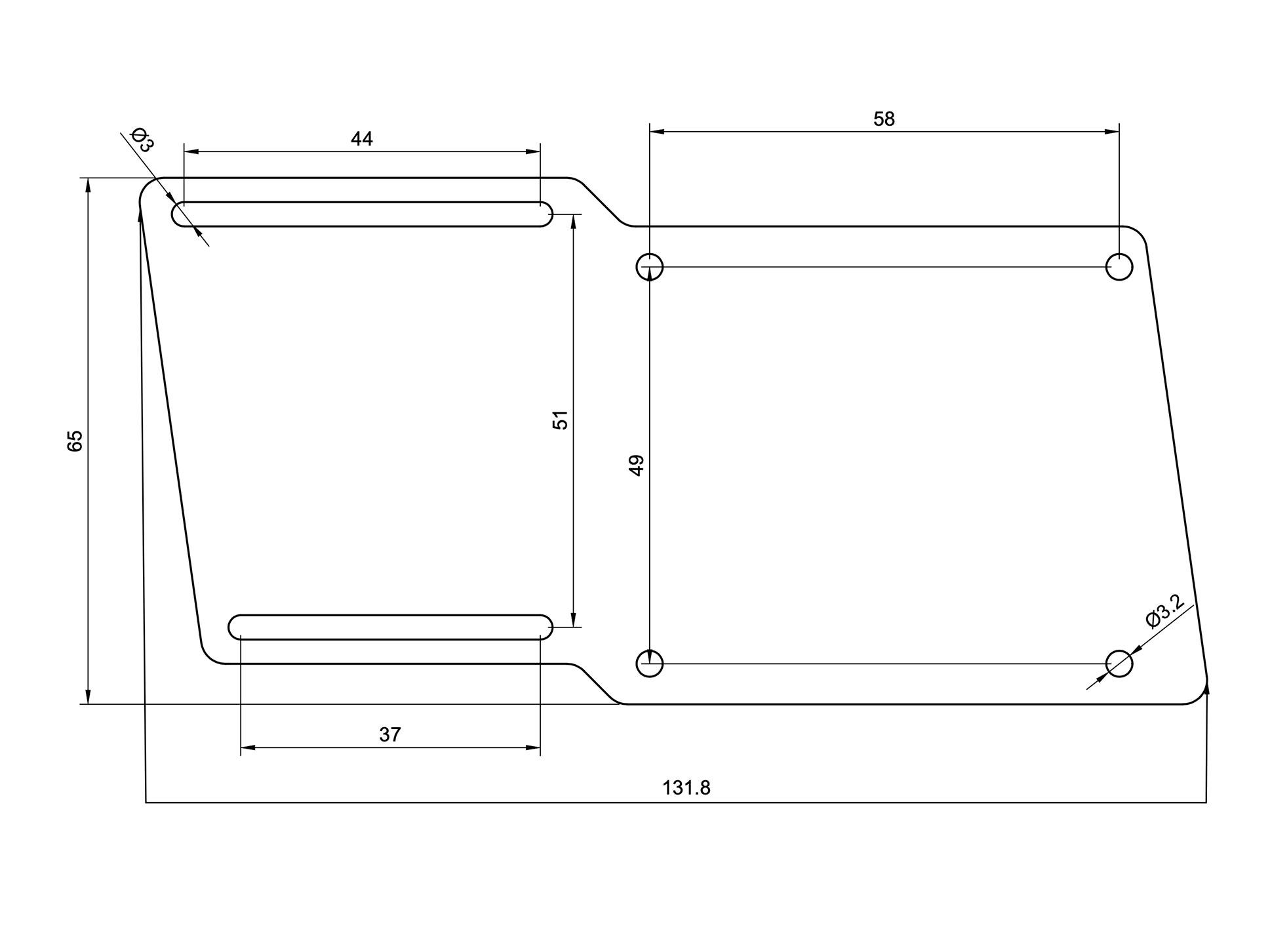 3d_printing_plate-drawing.jpg