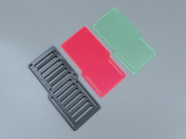 3d_printing_plates-3d-cnc-laser.jpg