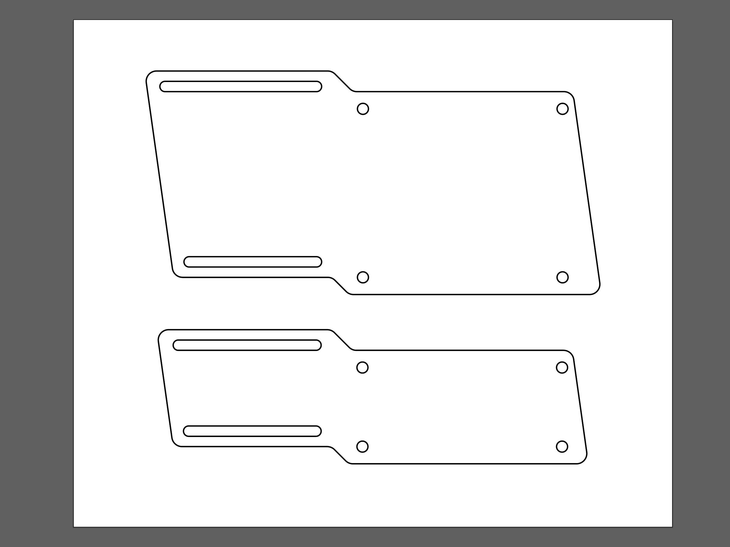 3d_printing_vectors.jpg