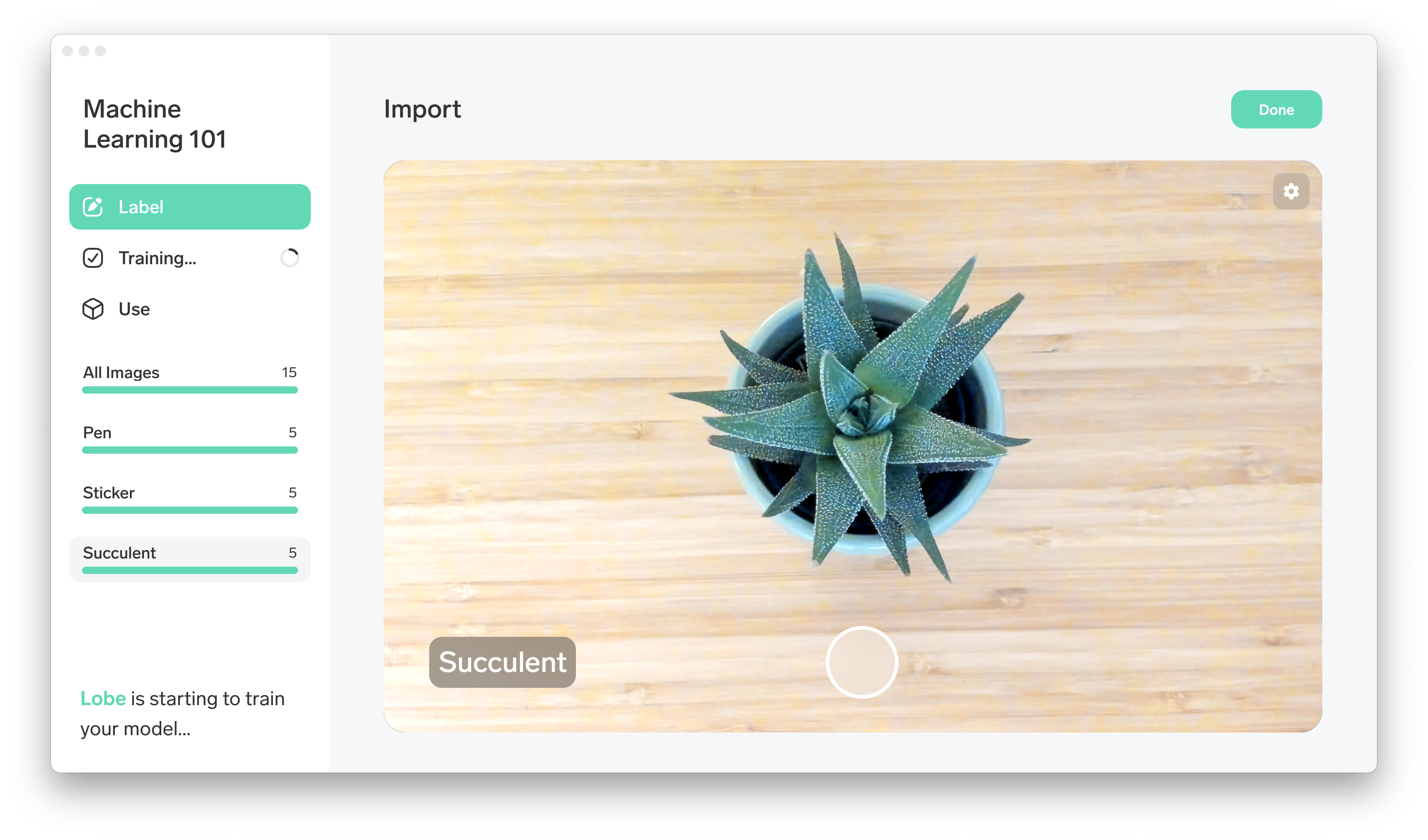 adafruit_products_3._Succulent_Updated.png