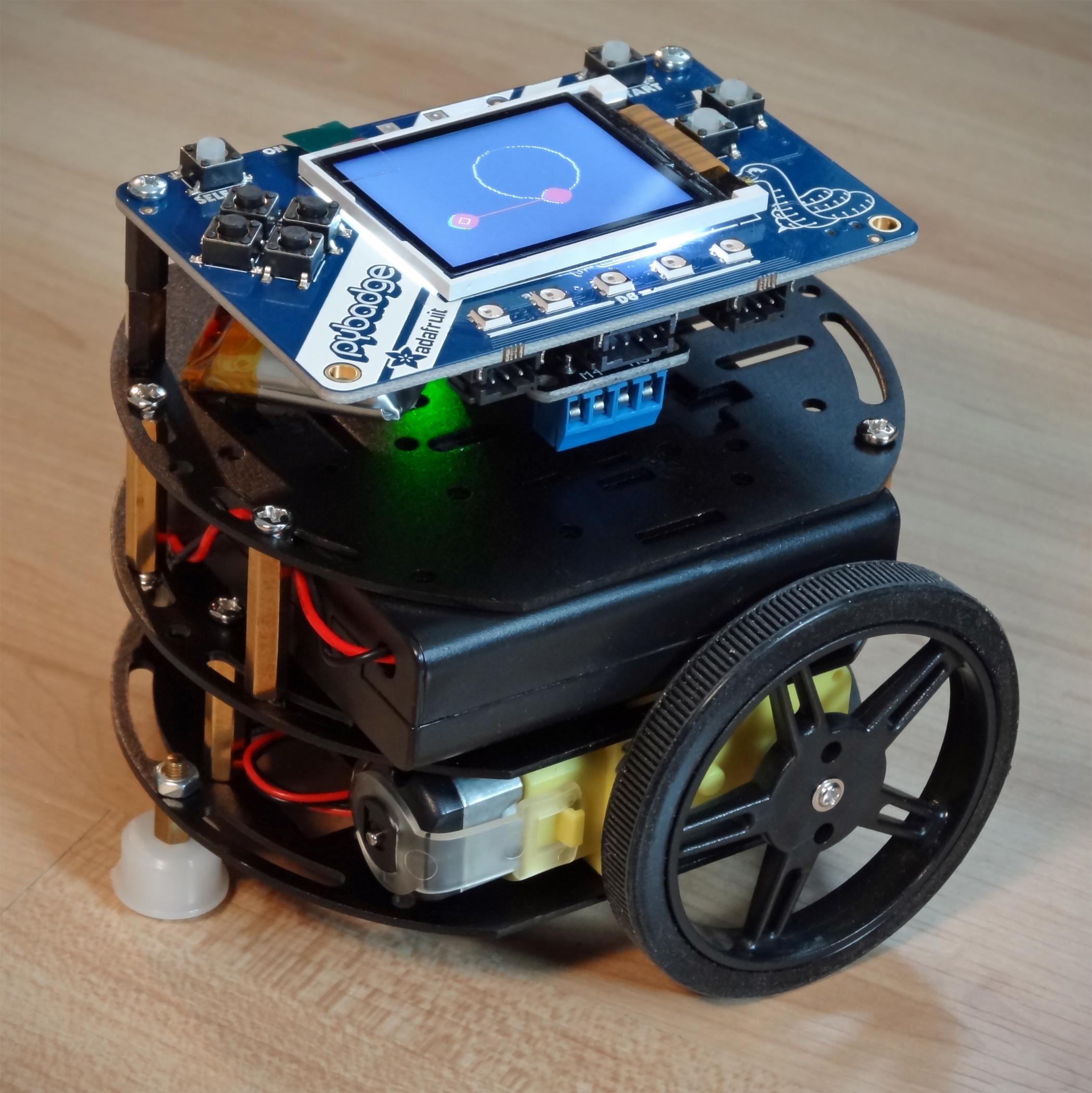 robotics___cnc_DSC05840a_lores.jpg