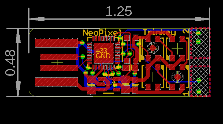 adafruit_products_NeoT_fab_print.png