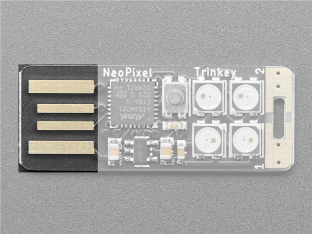 adafruit_products_NeoT_pinouts_usb.jpg