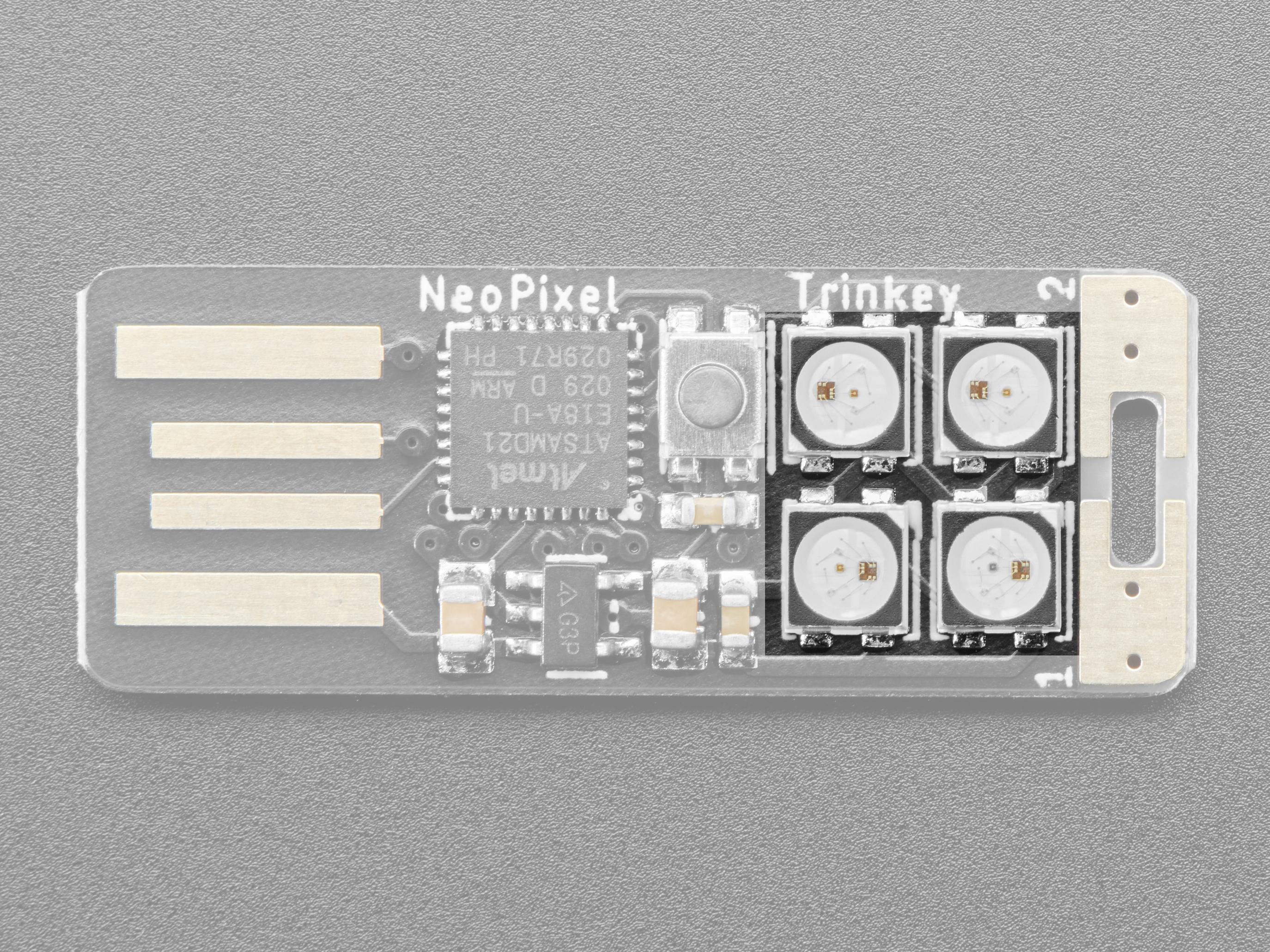 adafruit_products_NeoT_pinouts_NeoPixels.jpg