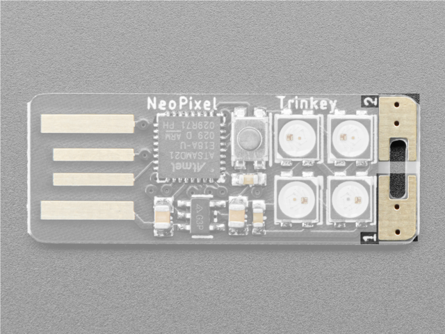 adafruit_products_NeoT_pinouts_touch.jpg