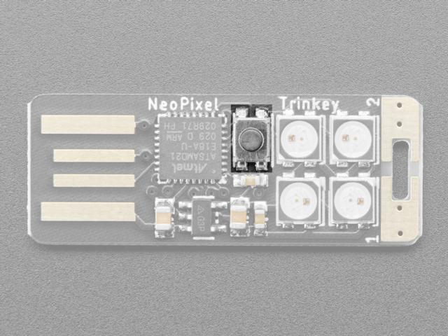 adafruit_products_NeoT_pinouts_reset.jpg