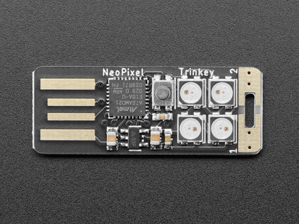 adafruit_products_NeoT_top.jpg