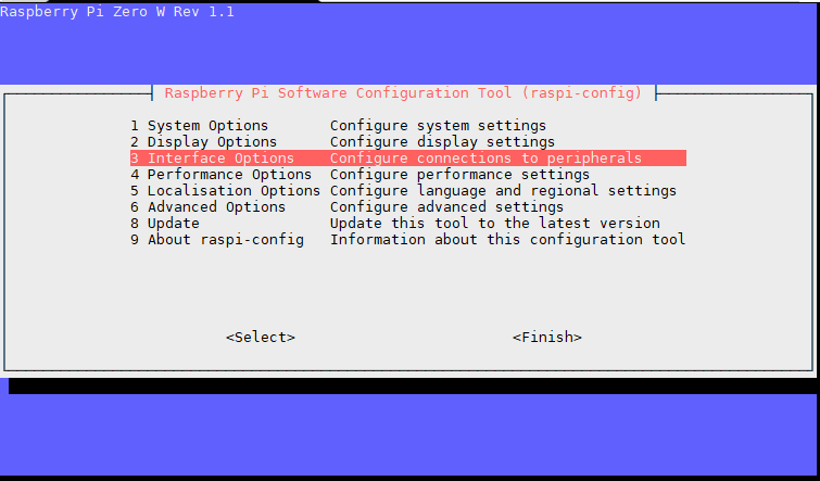 internet_of_things___iot_raspi-config01.png