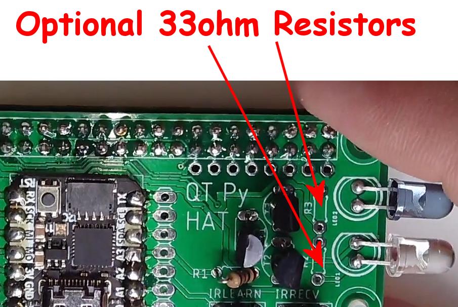 internet_of_things___iot_resistors.png