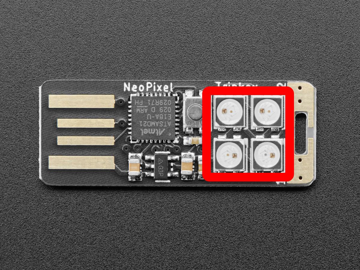 adafruit_products_NeoT_neopixels_box.jpg