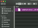 adafruit_products_NeoT_TRINKEY_drive.png