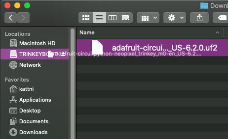 adafruit_products_NeoT_drag_UF2.jpg