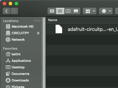 adafruit_products_NeoT_CIRCUITPY.png