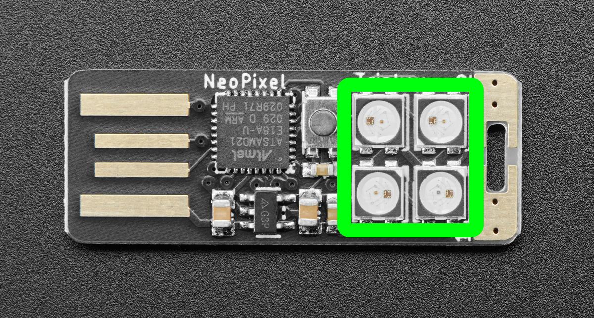 adafruit_products_NeoT_NeoPixels.jpg