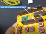 circuitpython_FM_board_header.png