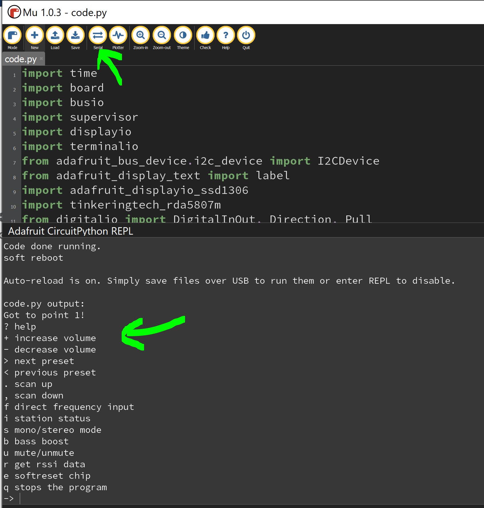 circuitpython_Mu_serial2.png