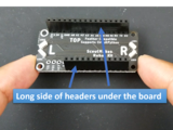 feather_robot_board_headers.png