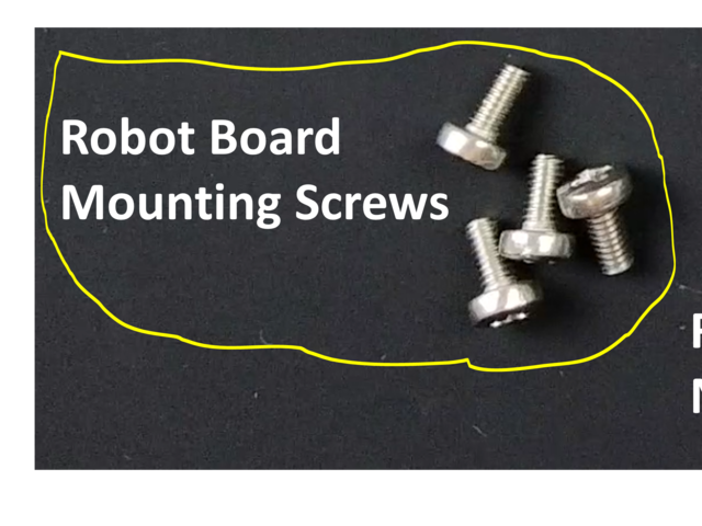 feather_robot_chassis_mounting.png