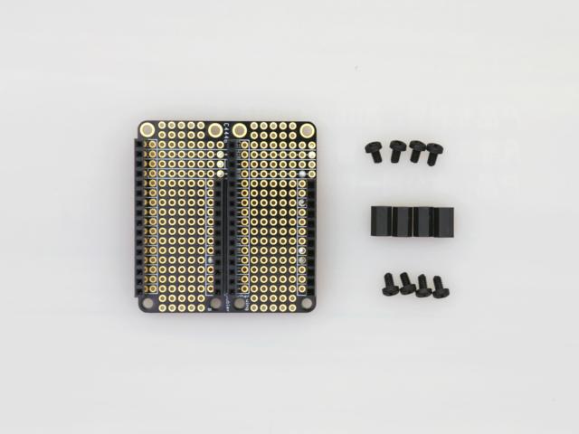 led_matrices_doubler-hardware.jpg
